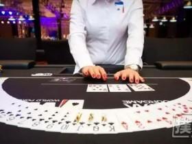 【蜗牛扑克】当出现下列20种情况时请你离开牌桌