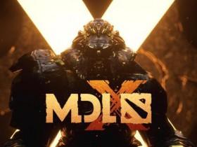 【蜗牛电竞】MDL成都Major各大赛区预选赛直邀名单公布!