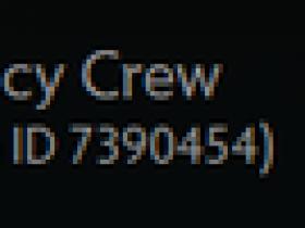【蜗牛电竞】兄弟DOTA仅持续13天,SumaiL正式离开Quincy Crew