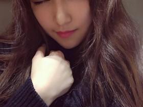 【蜗牛扑克】清纯甜美学生妹Tancy Wang 穿比基尼海钓好身材一览无遗