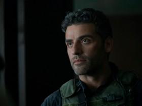 【蜗牛扑克】Paul Schrader新片The Card Counter:Oscar Isaac将扮演一名扑克玩家