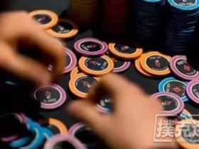【蜗牛扑克】最简单的技巧却最难做到:挑选对手是重中之重
