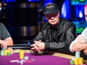 【蜗牛扑克】Bobby Baldwin被任命为拉斯维加斯一新娱乐场CEO