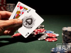 【蜗牛扑克】单挑中榨取各类对手的利润 — 松凶对手