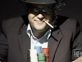 【蜗牛扑克】成熟牌手必须具备的心理素质条件