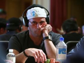 【蜗牛扑克】亿万身家牌迷Guy Laliberte因种植大麻被法属波利尼西亚当局拘留
