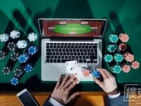 【蜗牛扑克】你需要一手超强牌来对抗一个下注和加注