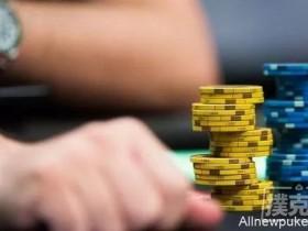 【蜗牛扑克】什么情形下是不能过牌的