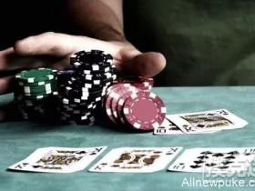 【蜗牛扑克】挑战的意义