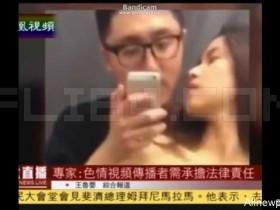 【蜗牛扑克】新加坡版UNIQLO试衣间口爆影片流出!女主角正脸曝光!