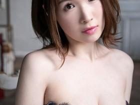 【蜗牛扑克】2019年12月新人女优完整版,SOD大物新人降临!