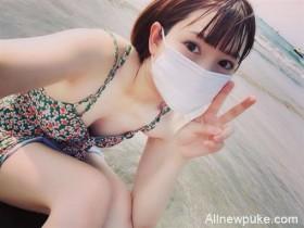 【蜗牛扑克】百合大法好!日本YouTuber@丸の内OLレイナ遭流出60分钟女女摸摸片!