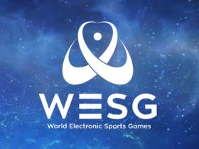 【蜗牛电竞】TNC再度晋级WESG全球总决赛,志在第三冠