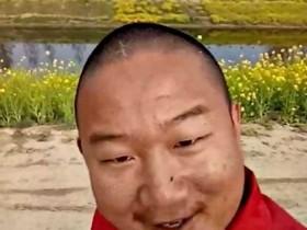【蜗牛扑克】最狂修图大赛 网红giao哥从胖大叔变成男团风