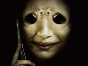 【蜗牛扑克】受诅咒的五组电话号码 离奇诡异事件令人无法相信
