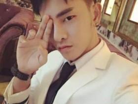 【蜗牛扑克】泰国男子容貌太丑找工作屡遭拒绝 整容成韩国男星帅脸工作找上门