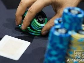 【蜗牛扑克】翻牌圈击中超强牌该如何打?