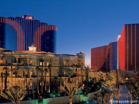【蜗牛扑克】拉斯维加斯里奥酒店交易完成,明年仍继续举办WSOP!