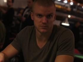 【蜗牛扑克】丹麦职牌Peter Jepsen被判线上扑克诈骗罪