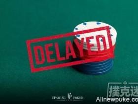 【蜗牛扑克】如何通过延迟持续下注赢得更多底池!