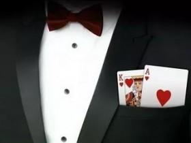 【蜗牛扑克】三种常见起手牌的基本玩法