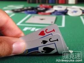 【蜗牛扑克】六人桌基础:翻牌前玩法