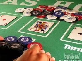 【蜗牛扑克】如何正确读人以及使用德州扑克游戏策略