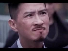 【蜗牛电竞】如何评价CSGO裂网大行动?