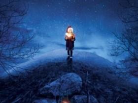 【蜗牛扑克】[我的圣诞节愿望][HD-MP4/1.7G][中文字幕][1080P][预热圣诞节合家欢喜剧电影]