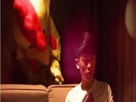 【蜗牛扑克】[醉了青春之男人帮][HD-MP4/1.26GB][国语中字][1080P][青春又有活力的一部片]