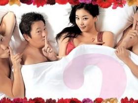 【蜗牛扑克】[谁和她睡了][HD-MKV/974MB][国语中字][720P][韩国好评喜剧 ]