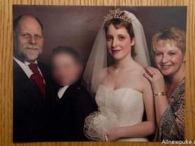 【蜗牛扑克】女儿和爸日得疯狂 二婚老公出轨女儿堪比肥皂剧