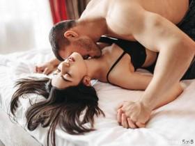 【蜗牛扑克】夫妻性爱时间不到1分钟 浴室湿身啪啪啪追求激情刺激