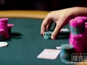 【蜗牛扑克】六人桌基础:隐含及反隐含赔率