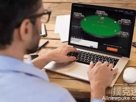 【蜗牛扑克】如何解读匿名对手