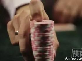 【蜗牛扑克】德州扑克不光是智商的事,要专注再专注!