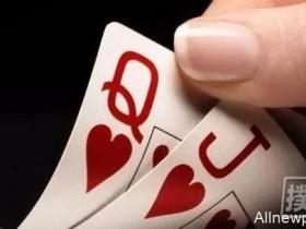 【蜗牛扑克】玩德州扑克,什么时候我们需要拒绝GTO