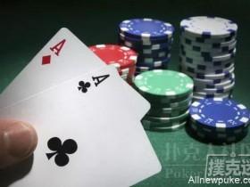 【蜗牛扑克】扑克基础:计算翻前发到特定起手牌的概率公式!