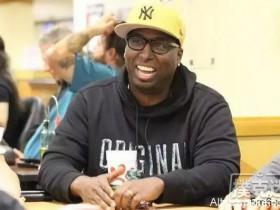 【蜗牛扑克】Maurice Hawkins吐槽WSOP巡回赛!