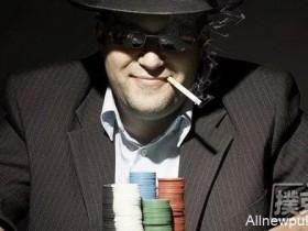 【蜗牛扑克】关于资金管理你需要知道的四件事