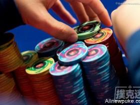 【蜗牛扑克】德州扑克的游戏规则