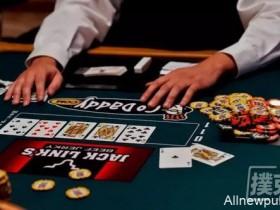 【蜗牛扑克】如何读牌:转牌圈和河牌圈的加注