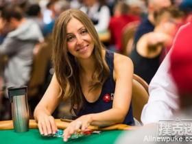 【蜗牛扑克】劳埃德银行邀请扑克玩家Konnikova担任反欺诈组顾问