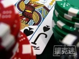 【蜗牛扑克】成功职业牌手所具有的5项优良品质