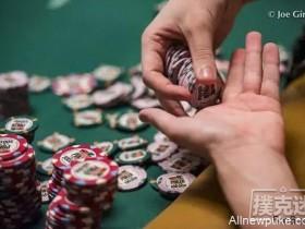 【蜗牛扑克】如果对手翻牌圈持续下注,然后转牌圈check。你应该怎么做?