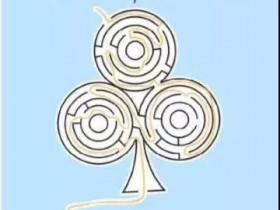 【蜗牛扑克】读书学德扑 | 第二章:翻前底牌范围与翻后胜率!