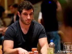 【蜗牛扑克】经过两周停赛后,Phil Galfond重启Galfond挑战赛