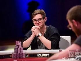【蜗牛扑克】Fedor Holz最新访谈:不要一个人独自在牌路上努力