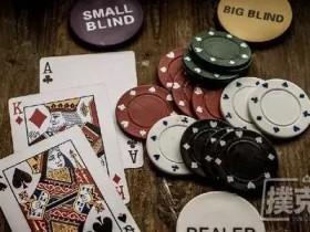 【蜗牛扑克】不想被炸弹爆脸,德州扑克炸弹局你该这么玩儿