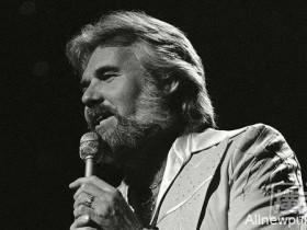 【蜗牛扑克】《赌徒》演唱者Kenny Rogers去世,享年81岁